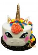 3D CAKE (1NEW)
